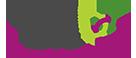 Santé Mentale Québec – Haut-Richelieu Logo